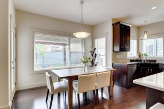 Photo 18: 718 CAINE Boulevard in Edmonton: Zone 55 House for sale : MLS®# E4248900