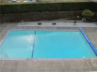 """Photo 15: 206 6076 TISDALL Street in Vancouver: Oakridge VW Condo for sale in """"MANSION HOUSE"""" (Vancouver West)  : MLS®# V1048989"""