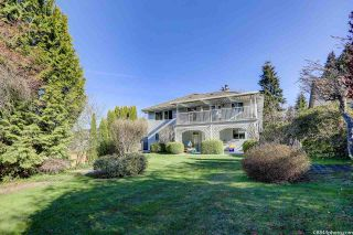 Photo 5: 9890 LYNDHURST Street in Burnaby: Sullivan Heights House for sale (Burnaby North)  : MLS®# R2567294