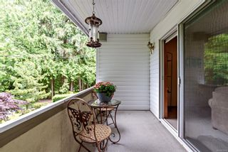 Photo 25: 3379 Opal Rd in : Na Uplands House for sale (Nanaimo)  : MLS®# 878294
