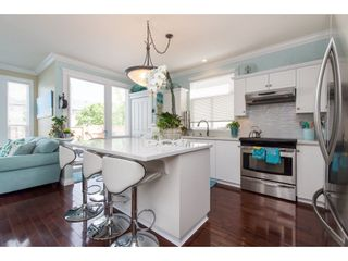 """Photo 10: 18461 67A Avenue in Surrey: Cloverdale BC House for sale in """"Heartland"""" (Cloverdale)  : MLS®# R2456521"""