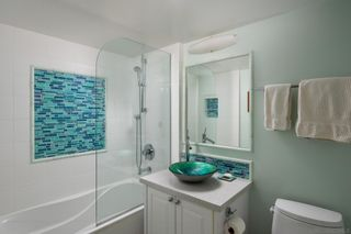Photo 28: DOWNTOWN Condo for sale : 2 bedrooms : 500 W Harbor Drive #405 in San Diego