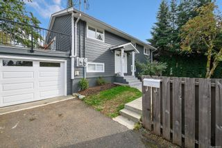 Main Photo: 406 Denman St in : CV Comox (Town of) House for sale (Comox Valley)  : MLS®# 888086