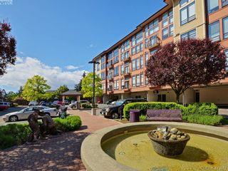 Photo 21: 203 829 Goldstream Ave in VICTORIA: La Langford Proper Condo for sale (Langford)  : MLS®# 821058