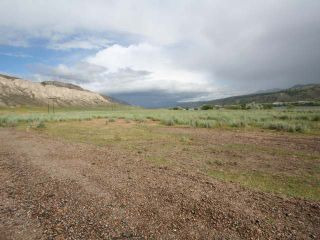 Photo 13: 2511 E SHUSWAP ROAD in : South Thompson Valley Lots/Acreage for sale (Kamloops)  : MLS®# 135236