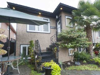 Photo 3: 4752 VICTORIA DRIVE in Vancouver: Victoria VE House for sale (Vancouver East)  : MLS®# R2406060