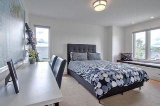 Photo 32:  in Calgary: Springbank Hill Detached for sale : MLS®# A1112713