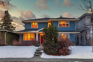Photo 3: 519 48 Avenue SW in Calgary: Elboya Detached for sale : MLS®# A1088152