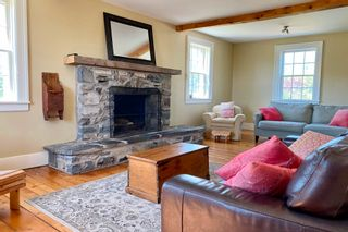 Photo 16: 236 Princes Inlet in Martins Brook: 405-Lunenburg County Residential for sale (South Shore)  : MLS®# 202112615