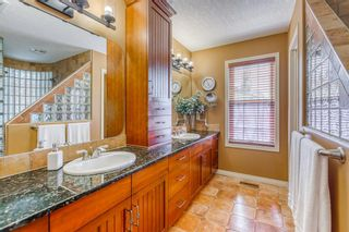 Photo 27: 149 Tusslewood Heights NW in Calgary: Tuscany Detached for sale : MLS®# A1145347