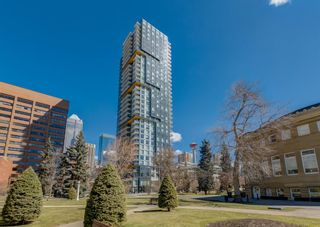 Photo 30: 407 310 12 Avenue SW in Calgary: Beltline Apartment for sale : MLS®# A1099802