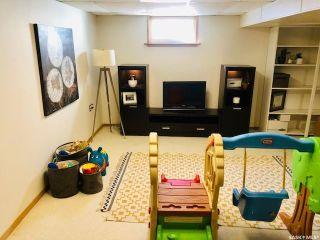 Photo 20: 1233 Osler Street in Saskatoon: Varsity View Residential for sale : MLS®# SK849623