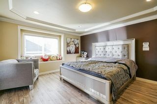 Photo 16: 7779 146A Street in Surrey: East Newton House for sale : MLS®# R2585816