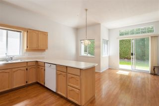 """Photo 13: 122 9012 WALNUT GROVE Drive in Langley: Walnut Grove Townhouse for sale in """"QUEEN ANNE GREEN"""" : MLS®# R2596143"""