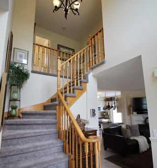 Photo 18: 1033 Fraser Court in Cobourg: House for sale