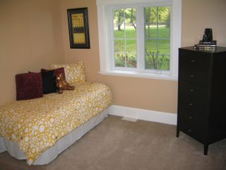 Photo 8: 4983 Dunrobin Road in Woodlawn: Residential Detached for sale (Crown Point)  : MLS®# 686108