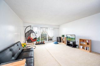 """Photo 4: 306 11240 DANIELS Road in Richmond: East Cambie Condo for sale in """"DANIELS MANOR"""" : MLS®# R2562282"""