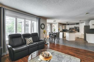 Photo 18: 47 Chapala Landing SE in Calgary: Chaparral Detached for sale : MLS®# A1124054