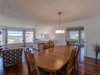 Photo 20: 5294 Catalina Dr in : Na North Nanaimo House for sale (Nanaimo)  : MLS®# 873342