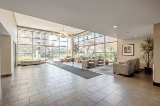 """Photo 19: 1206 125 MILROSS Avenue in Vancouver: Mount Pleasant VE Condo for sale in """"CREEKSIDE"""" (Vancouver East)  : MLS®# R2159245"""