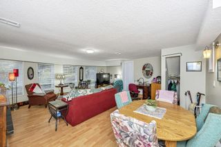 Photo 20: 6150 Ryall Rd in : Du West Duncan House for sale (Duncan)  : MLS®# 863897