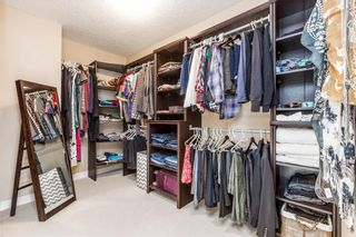 Photo 26: 169 CRANARCH CM SE in Calgary: Cranston House for sale : MLS®# C4226872