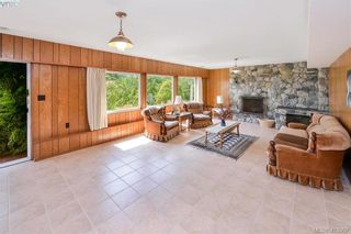 Photo 34: 3963 OLYMPIC VIEW Dr in VICTORIA: Me Albert Head House for sale (Metchosin)  : MLS®# 820849