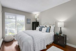 Photo 15: 3 14235 18A AVENUE in South Surrey White Rock: Sunnyside Park Surrey Home for sale ()  : MLS®# R2269154