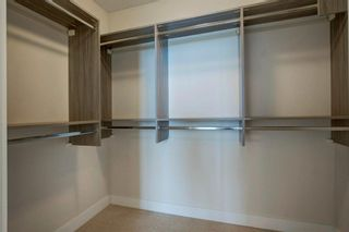 Photo 27: 3104 99 SPRUCE Place SW in Calgary: Spruce Cliff Apartment for sale : MLS®# A1074087
