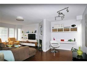 Photo 4: 16 11536 236 Street in Maple Ridge: Cottonwood MR Townhouse for sale : MLS®# V1102932