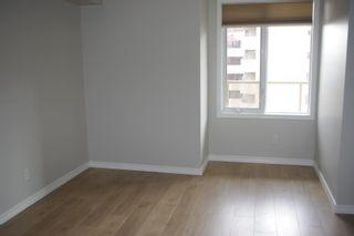 Photo 14: 1002 9741 110 Street in Edmonton: Zone 12 Condo for sale : MLS®# E4266423