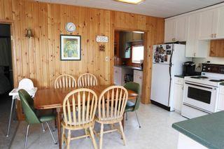 Photo 18: 47436 RR 15: Rural Leduc County House for sale : MLS®# E4254433