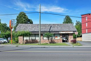 Photo 4: 90 W Gorge Rd in : SW Gorge Business for sale (Saanich West)  : MLS®# 879521