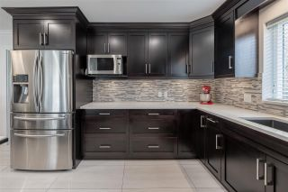 Photo 13: 3467 MONMOUTH Avenue in Vancouver: Collingwood VE House for sale (Vancouver East)  : MLS®# R2549913