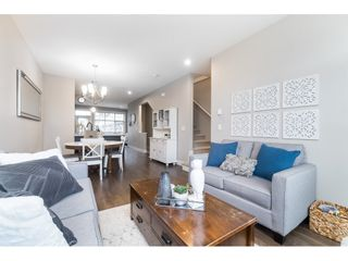 """Photo 4: 87 19525 73 Avenue in Surrey: Clayton Townhouse for sale in """"Uptown"""" (Cloverdale)  : MLS®# R2448579"""