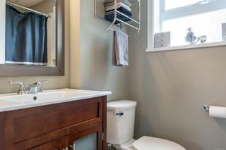 Photo 21: 872 Kalmar Rd in : CR Campbell River Central House for sale (Campbell River)  : MLS®# 873896