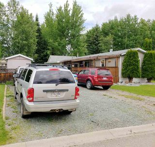 Photo 17: 2974 GREENFOREST Crescent in Prince George: Emerald Manufactured Home for sale (PG City North (Zone 73))  : MLS®# R2469777