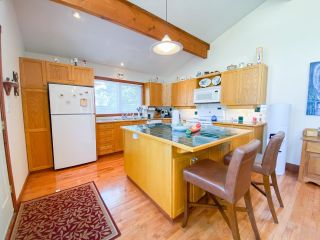 Photo 17: 1701 9TH AVENUE in Invermere: House for sale : MLS®# 2460994