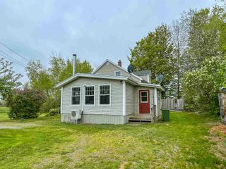 Photo 24: 59 Ratchford Road in Waterville: 404-Kings County Residential for sale (Annapolis Valley)  : MLS®# 202112439