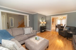 Photo 2: 30 Trinity Way in Timberlea: 40-Timberlea, Prospect, St. Margaret`S Bay Residential for sale (Halifax-Dartmouth)  : MLS®# 202117875