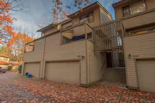 Photo 1: 5851 Mayview Circle in : Burnaby Lake Townhouse  (Burnaby South)  : MLS®# R2011887