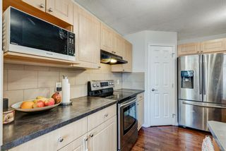 Photo 4: 137 Saddletree Close NE in Calgary: Saddle Ridge Detached for sale : MLS®# A1091689