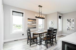 Photo 6: 3 Frank Street: Oakbank Single Family Detached for sale (R04)  : MLS®# 202011448