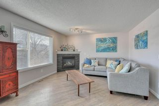 Photo 13: 358 Coventry Circle NE in Calgary: Coventry Hills Detached for sale : MLS®# A1091760