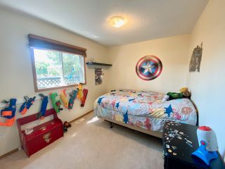 Photo 14: 5516 51 Street: Edgerton House for sale (MD of Wainwright)  : MLS®# A1127692