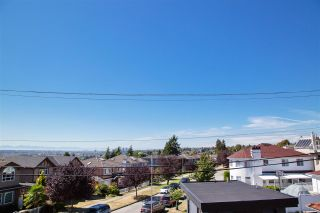 Photo 22: 7888 THORNHILL Drive in Vancouver: Fraserview VE House for sale (Vancouver East)  : MLS®# R2563543