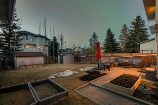 Photo 31: 1024 Woodview Crescent SW in Calgary: Woodlands Detached for sale : MLS®# A1091438