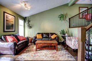 Photo 6: 148 VENTURA Way NE in Calgary: Vista Heights Detached for sale : MLS®# A1052725