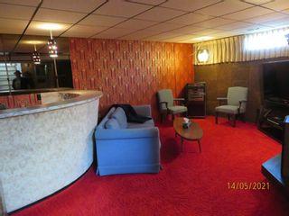 Photo 18: 163 Van Horne Crescent NE in Calgary: Vista Heights Detached for sale : MLS®# A1102407