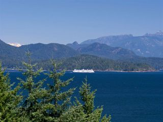 """Photo 2: 31 377 SKYLINE Drive in Gibsons: Gibsons & Area Land for sale in """"The Bluff"""" (Sunshine Coast)  : MLS®# R2272873"""
